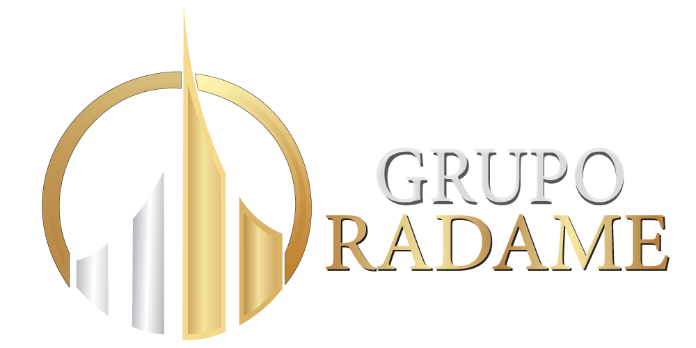 Terrenos Industriales – Grupo Radame